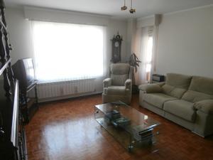 Piso en Venta en Larrea / Villabona
