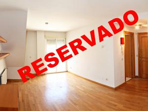 Dúplex de compra con ascensor en Madrid Provincia