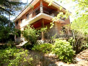 Casa-Chalet en Venta en Galapagar - La Navata / La Navata