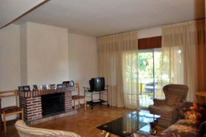Piso en Venta en Galapagar - Casa Amarilla / Casa Amarilla