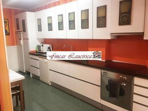 Casas de compra en Bizkaia Provincia
