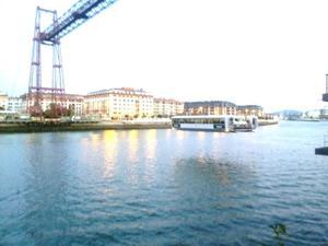 Piso en Venta en Las Arenas Puente Colgante / Las Arenas