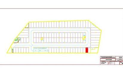 Plazas de garaje de alquiler en Vega de Granada