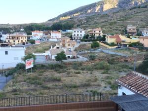 Terreno Urbanizable en Venta en De la Alfaguara, 1 / Alfacar