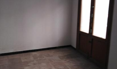 Casas de alquiler baratas en Castellón Provincia