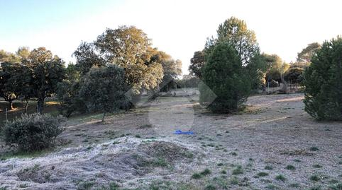 Photo 5 of Constructible Land for sale in Turia El Bosque, Madrid