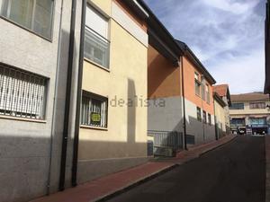 Dúplex de compra amueblados en Madrid Provincia