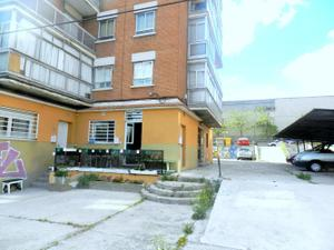 Venta Vivienda Apartamento extremadura, 198