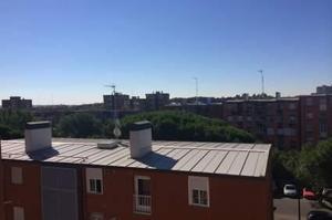 Piso en Alquiler en San Juan de Mata, 31 / Latina