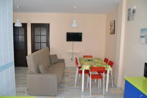 Apartamento en Alquiler en San Ignacio de Loyola / Conil de la Frontera