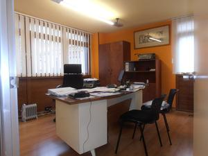Oficinas de compra con calefacci n en gij n fotocasa for Oficina de consumo gijon