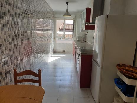 Apartamentos en venta en Gijón