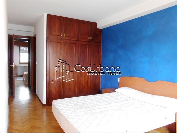 Foto 3 de Piso en A Coruña Capital - Agra Del Orzán - Ventorrillo - Vioño / Agra del Orzán - Ventorrillo - Vioño, A Coruña Capital