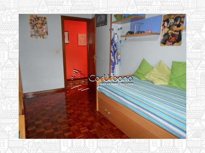 Foto 14 de Piso en A Coruña Capital - Agra Del Orzán - Ventorrillo - Vioño / Agra del Orzán - Ventorrillo - Vioño, A Coruña Capital