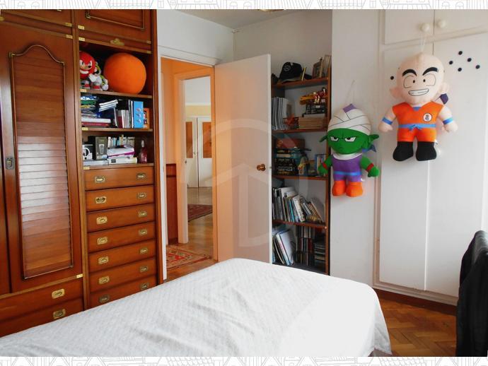 Foto 11 de Piso en A Coruña Capital - Monte Alto - Zalaeta - Atocha / Monte Alto - Zalaeta - Atocha, A Coruña Capital