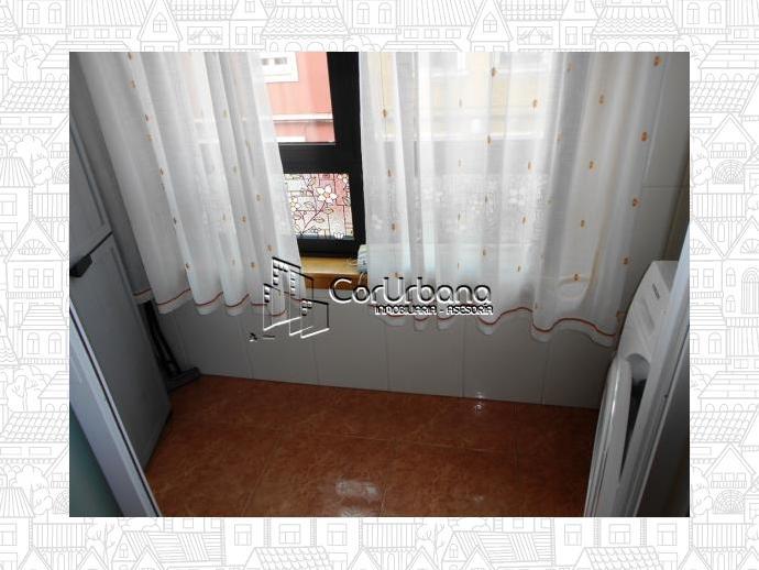 Foto 15 de Piso en Arteixo, Zona De - Arteixo / Arteixo