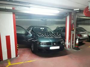 Garaje en Venta en  /