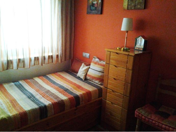 Foto 11 de Dúplex en A Coruña Capital - Monte Alto - Zalaeta - Atocha / Monte Alto - Zalaeta - Atocha, A Coruña Capital
