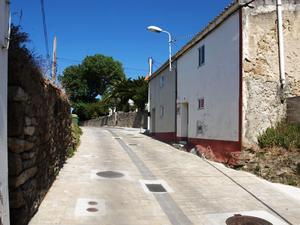 Chalet en Venta en A Coruña Capital - Riazor - Los Rosales / Riazor - Los Rosales