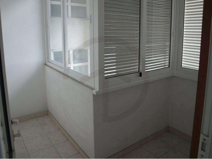 Foto 18 de Piso en Arteixo, Zona De - Arteixo / Arteixo