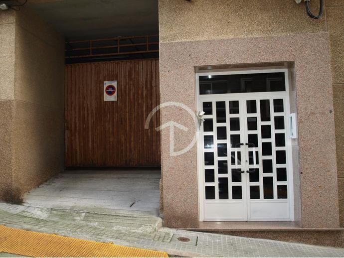 Foto 9 de Dúplex en A Coruña Capital - Monte Alto - Zalaeta - Atocha / Monte Alto - Zalaeta - Atocha, A Coruña Capital