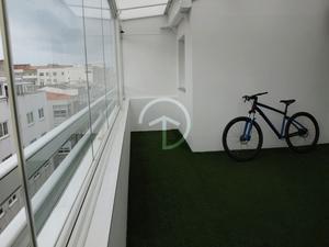 Pisos de compra en A Coruña Provincia