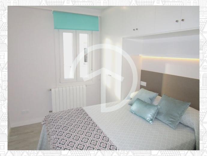 Foto 1 de Apartamento en A Coruña Capital - Ciudad Vieja / Ensanche, A Coruña Capital