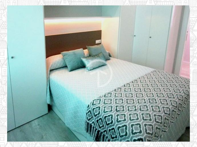 Foto 2 de Apartamento en A Coruña Capital - Ciudad Vieja / Ensanche, A Coruña Capital