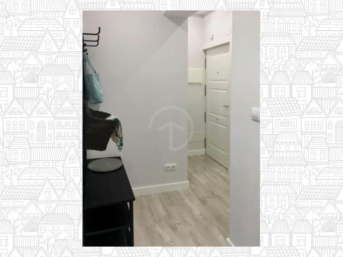 Foto 13 de Apartamento en A Coruña Capital - Ciudad Vieja / Ensanche, A Coruña Capital