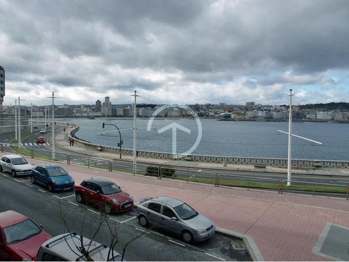 Foto 5 de Local comercial en A Coruña Capital - Monte Alto - Zalaeta - Atocha / Monte Alto - Zalaeta - Atocha, A Coruña Capital