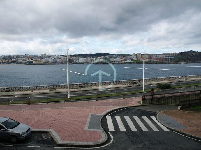Foto 6 de Local comercial en A Coruña Capital - Monte Alto - Zalaeta - Atocha / Monte Alto - Zalaeta - Atocha, A Coruña Capital