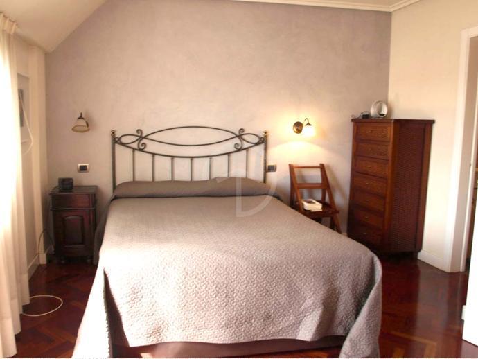 Foto 9 de Dúplex en A Coruña Capital - Los Castros - Castrillón - Eiris / Los Castros - Castrillón - Eiris, A Coruña Capital
