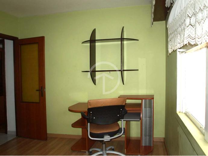 Foto 7 de Piso en Arteixo, Zona De - Arteixo / Arteixo