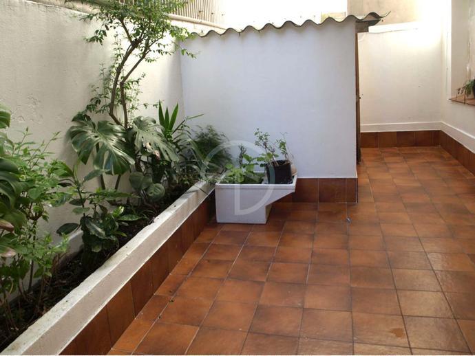 Foto 1 de Planta baja en A Coruña Capital - Agra Del Orzán - Ventorrillo - Vioño / Agra del Orzán - Ventorrillo - Vioño, A Coruña Capital