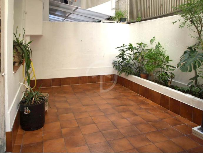 Foto 2 de Planta baja en A Coruña Capital - Agra Del Orzán - Ventorrillo - Vioño / Agra del Orzán - Ventorrillo - Vioño, A Coruña Capital