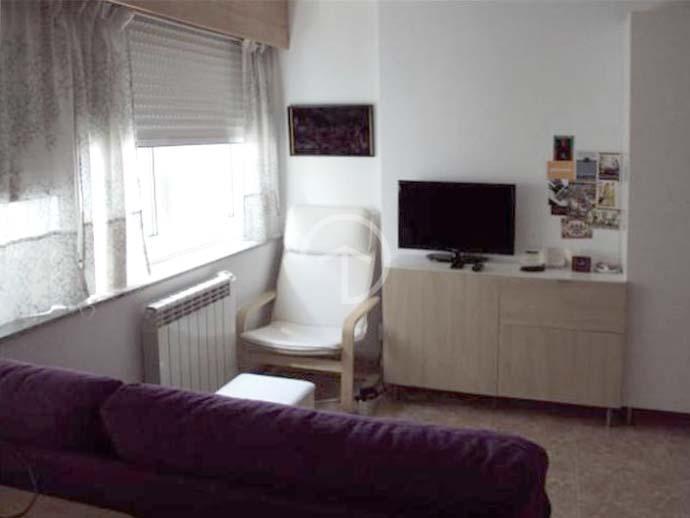Foto 1 de Apartamento en A Coruña Capital - Ciudad Vieja / Riazor - Los Rosales, A Coruña Capital