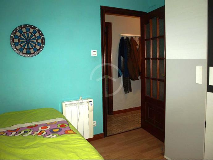 Foto 11 de Piso en A Coruña Capital - Ciudad Vieja / Agra del Orzán - Ventorrillo - Vioño, A Coruña Capital