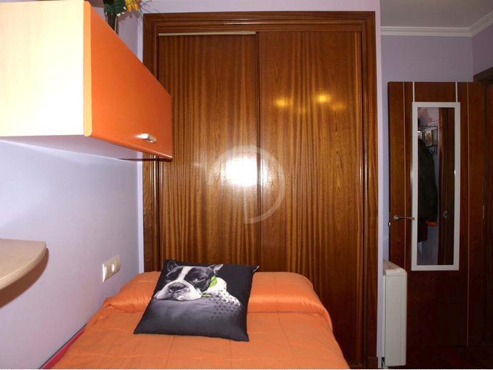 Foto 8 de Piso en A Coruña Capital - Monte Alto / Monte Alto - Zalaeta - Atocha, A Coruña Capital