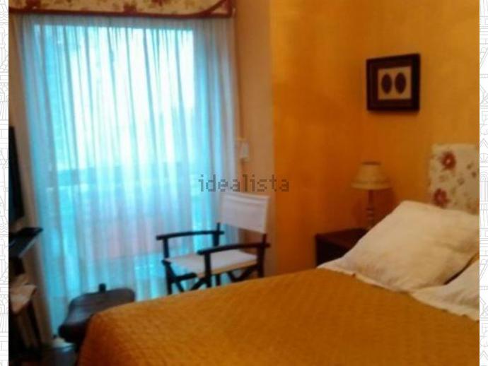 Foto 1 de Apartamento en A Coruña Capital - Riazor - Los Rosales / Riazor - Los Rosales, A Coruña Capital
