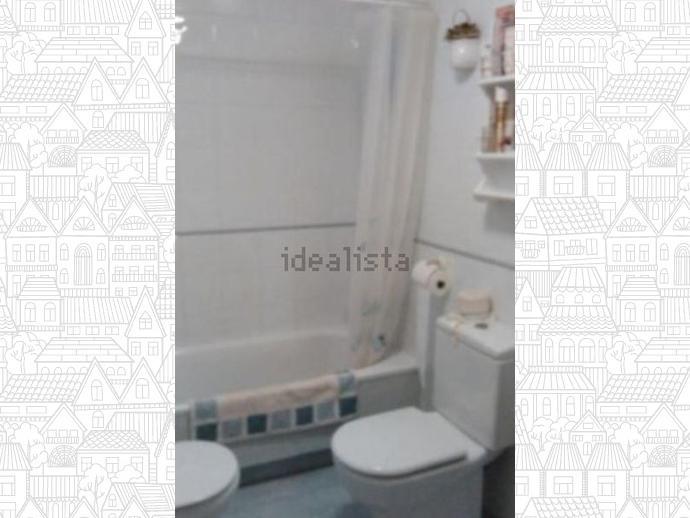 Foto 2 de Apartamento en A Coruña Capital - Riazor - Los Rosales / Riazor - Los Rosales, A Coruña Capital