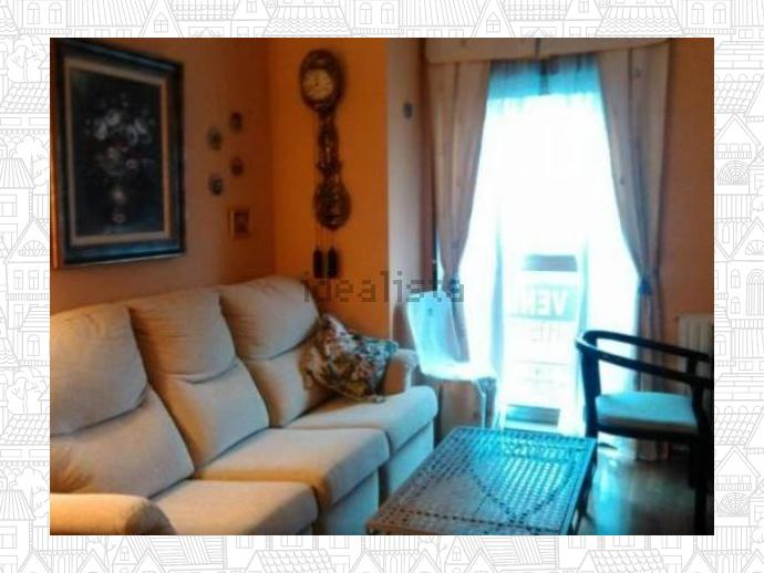 Foto 7 de Apartamento en A Coruña Capital - Riazor - Los Rosales / Riazor - Los Rosales, A Coruña Capital