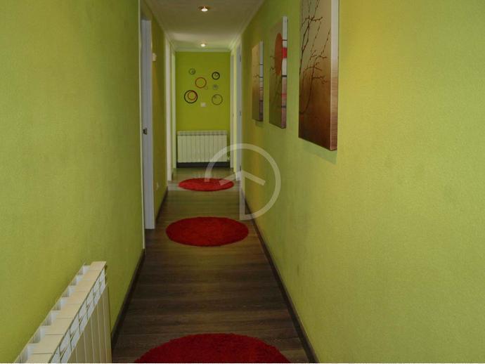 Foto 12 de Piso en Arteixo, Zona De - Arteixo / Arteixo