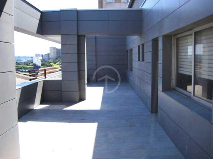 Foto 1 de Ático en A Coruña Capital - Av. Ejército / Cuatro Caminos - Plaza de la Cubela, A Coruña Capital