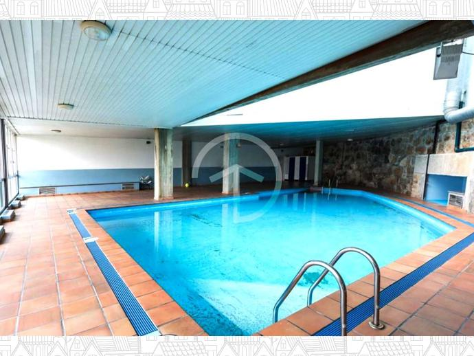 Foto 16 de Casa adosada en A Coruña Capital - Los Castros - Castrillón - Eiris / Los Castros - Castrillón - Eiris, A Coruña Capital