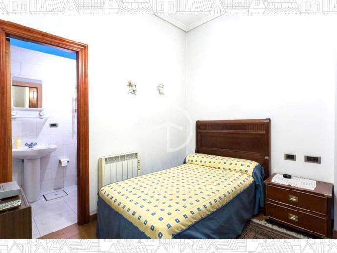Foto 9 de Casa adosada en A Coruña Capital - Los Castros - Castrillón - Eiris / Los Castros - Castrillón - Eiris, A Coruña Capital
