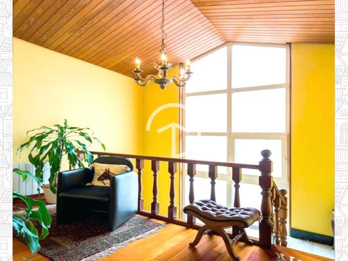 Foto 15 de Casa adosada en A Coruña Capital - Los Castros - Castrillón - Eiris / Los Castros - Castrillón - Eiris, A Coruña Capital