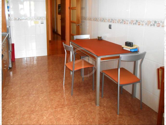 Foto 14 de Piso en Arteixo, Zona De - Arteixo / Arteixo