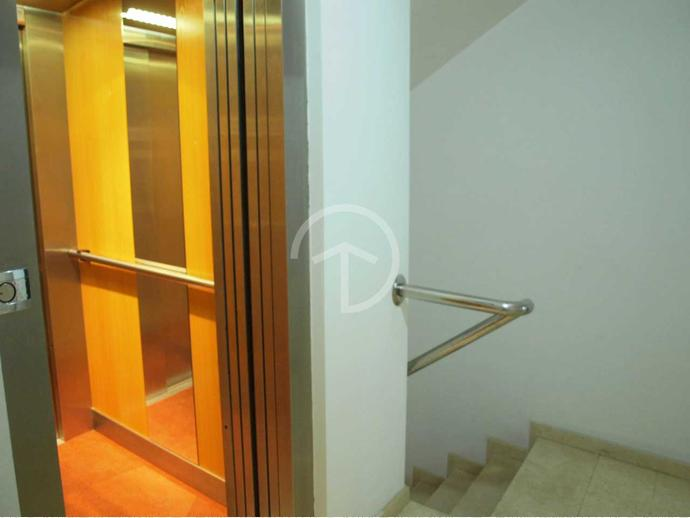 Foto 15 de Apartamento en A Coruña Capital - Zona Obelisco / Ciudad Vieja, A Coruña Capital