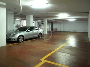 Garaje en Venta en Centro - Juan Flórez - Plaza Pontevedra - San Pablo - Juan Flórez / Centro - Juan Flórez - Plaza Pontevedra