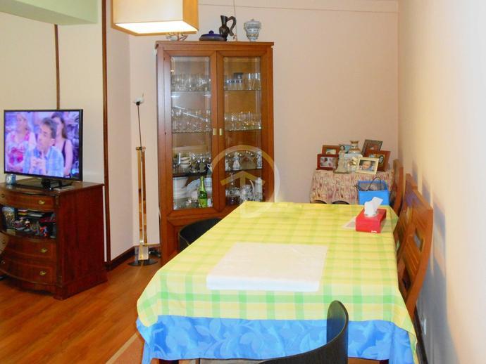 Foto 3 de Piso en A Coruña Capital - Los Mallos - San Cristóbal / Los Mallos - San Cristóbal, A Coruña Capital
